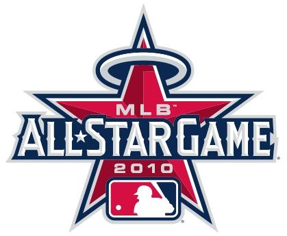 2010-All-Star-Logo-Anaheim2.jpeg