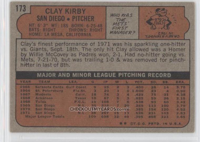 Clay_Kirby-1.jpeg